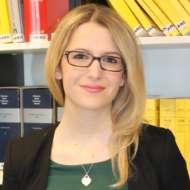 Tamara Schöndorfer-Haslauer