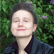 Maria Pober