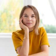 Viktoria Egger