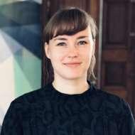 Kerstin Grosch