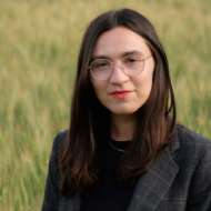 Astrid Exner