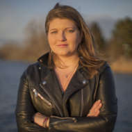 Teresa Reiter