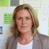 Sonja Schumacher