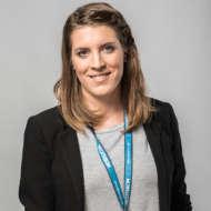 Janine Bessen