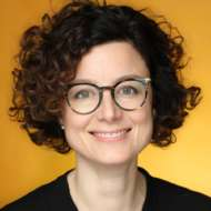 Julia Schratz