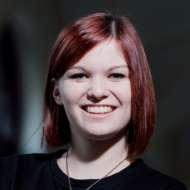 Lisa Schantl