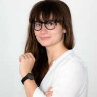 Sophie-Marie Chladek