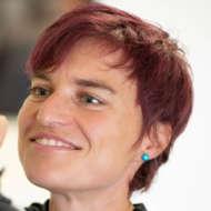 Anita Birklbauer