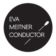 Eva Meitner
