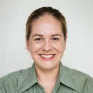Marion Payr