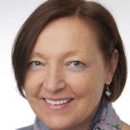 Helga Wachter-Dorfmeister
