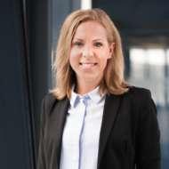 Stefanie Möllner