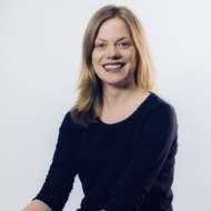 Stefanie Schönberger