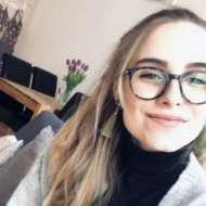 Caroline Mösenbacher
