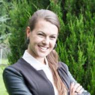Christina Pichler