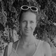 Lana Riedlinger