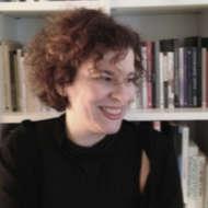 Susan Kraupp
