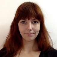 Christine Fetz