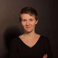 Bérénice Hebenstreit