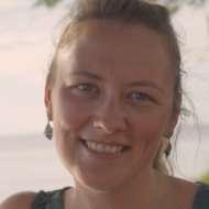 Anke Jaspers