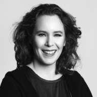 Marianne Schulze