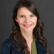 Sonja Strohmer