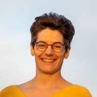 Nicola Röhrer