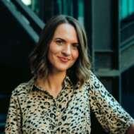 Stefanie Summerauer