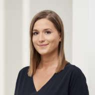 Lisa Henhofer