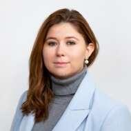 Anna Careen Schmid