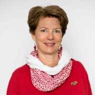 Cornelia Pessenlehner