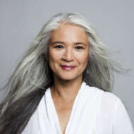Aiko Kazuko Kurosaki