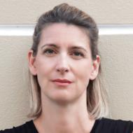 Mirella Bärnthaler