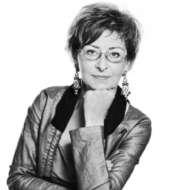 Andrea Kuyterink-Kastner