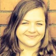 Tina Blaschinz