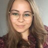 Tamara Undesser