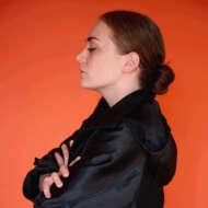 Angelika Hinterbrandner