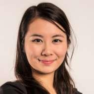Huang Chen