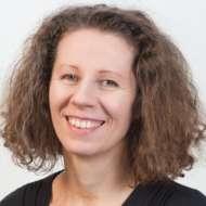Jutta Rameder