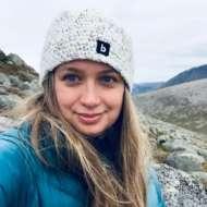 Claudia Wultsch