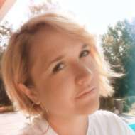 Katharina Bahr