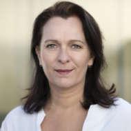 Barbara Riedl