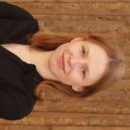Karoline Berghuber