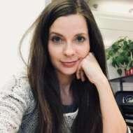 Veronika Bohrn Mena