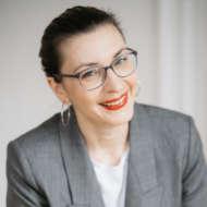 Ramona Hübner