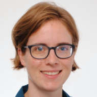 Ruth-Sophie Taubner