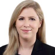 Marlene Wimmer-Nistelberger