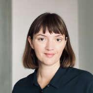 Barbara Rothmüller