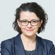 Dagmar Hemmer