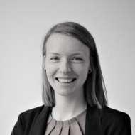 Elfriede Hirsch